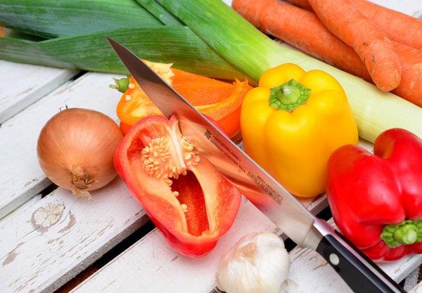 Guia para solicitar una certificación en manipulación de Alimentos