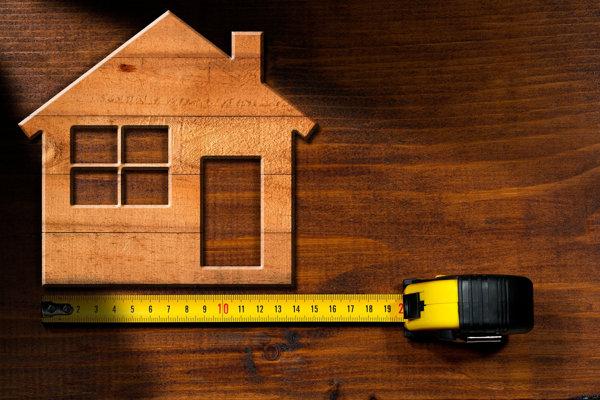 Requisitos para realizar la cotización de una vivienda