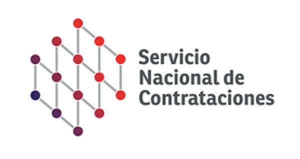 Requisitos para solicitar el certificado electronico RNC