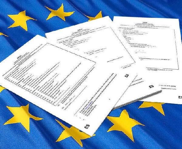 certificado Composicion Junta Directiva