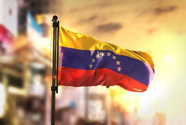 migracion venezuela