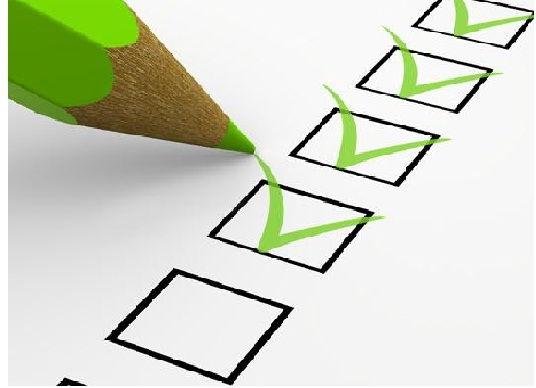 pasos para obtener el Certifcado GIA