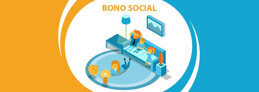 ¿Qué es el Bono Social?