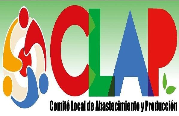 Comite Local de Abastecimiento y Producción