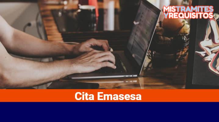 Cita Emasesa