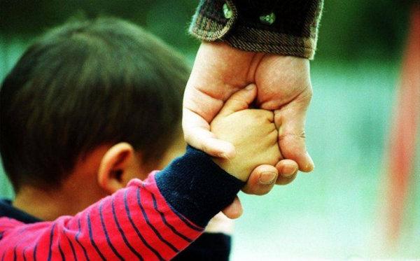 Como solicitar la Asistencia Familiar en Bolivia