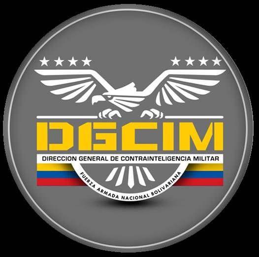 DGCIM