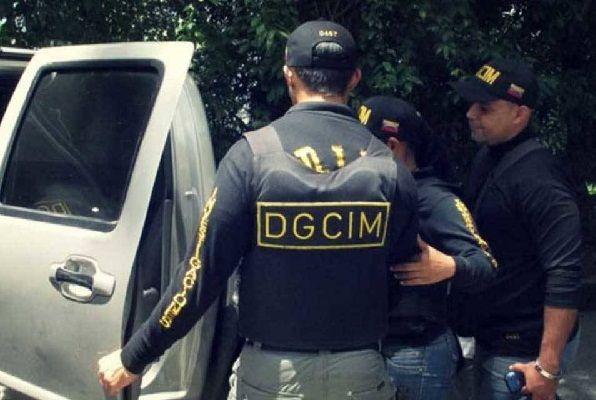 Cursos de formacion de la DGCIM