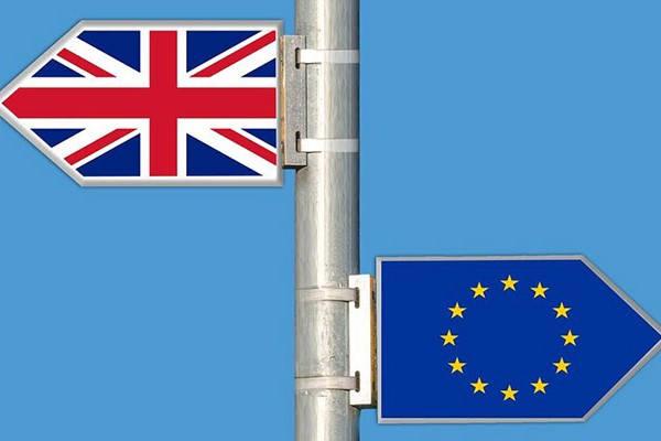 Formulario U2 brexit