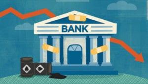 Requisitos para la Constitución de un Banco en Bolivia