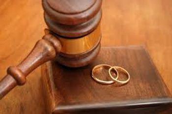 Requisitos para Divorcio en Bolivia 3