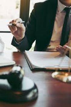 Requisitos para Divorcio en Bolivia 4