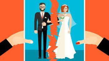 Requisitos para Divorcio en Bolivia 5