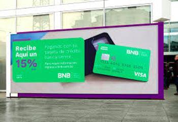 Requisitos para abrir una cuenta en BNB