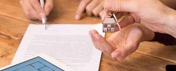 Requisitos para acceder al Crédito de Vivienda Social Banco Unión 1
