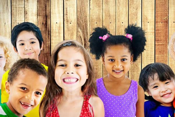 Requisitos para crear una fundación en Bolivia niños fundación