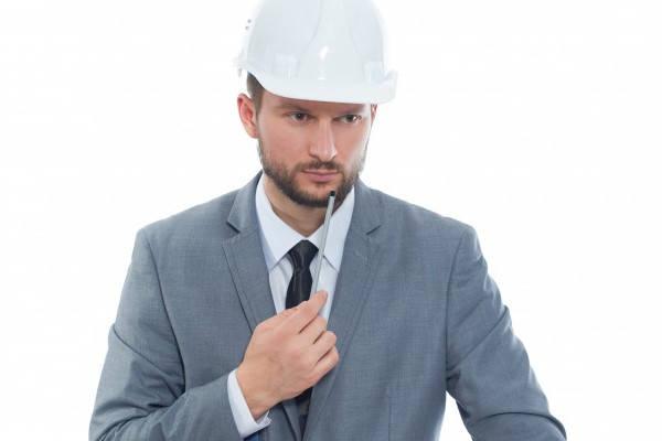 Requisitos para inscribirse a la SIB ingeniero pensando