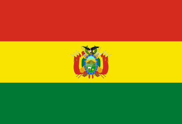 Requisitos para naturalizarse en Bolivia