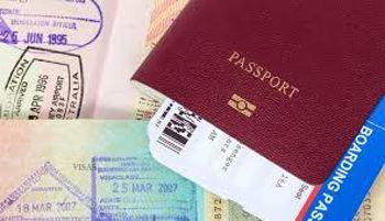 Requisitos para obtener Residencia Temporal en Bolivia
