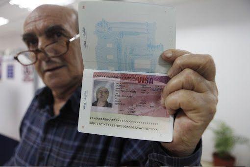 Requisitos para un Extranjero Comprar un Inmueble en Venezuela