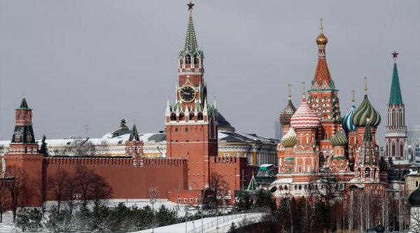 Requisitos para viajar a Rusia desde Bolivia