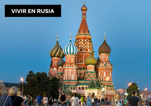 vivir-en-rusia