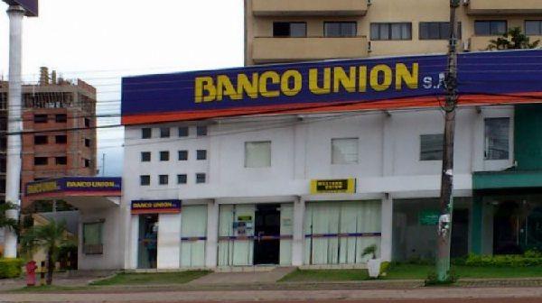 Requisitos para sacar un prestamo en el banco union