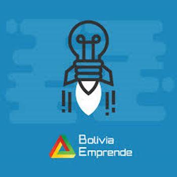 Bolivia emprende