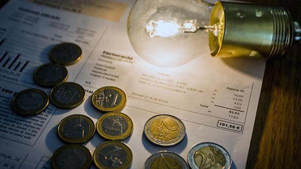 deudas de luz