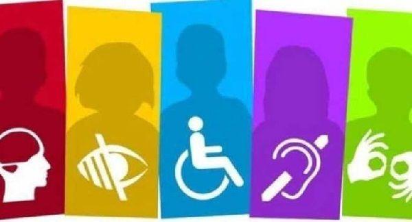 Requisitos para Carnet de Discapacidad en Bolivia