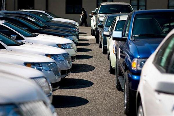 importar vehiculos bolivia