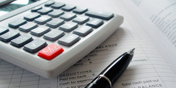 impuesto sobre la renta de las personas fisicas