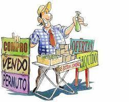 Certificado de Libre Venta y Consumo en Venezuela