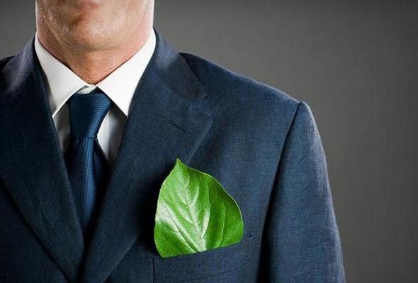 licencia ambiental empresa