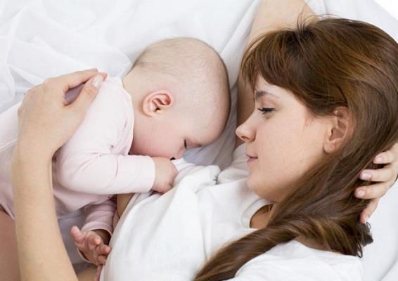 requisitos para subsidio de lactancia materna