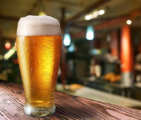 requisitos para crear una agencia de cerveza
