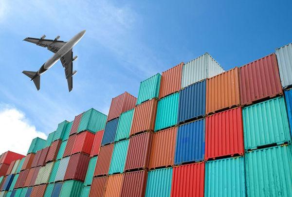 requisitos para importar vehiculos