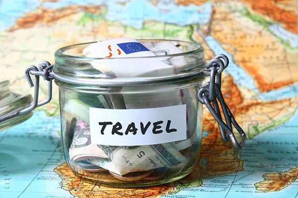 requisitos para viajar