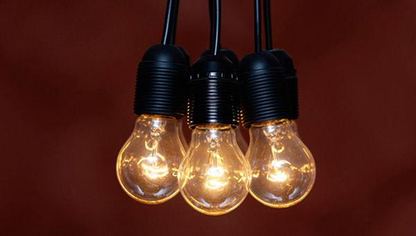 saber si un piso tiene deudas de luz