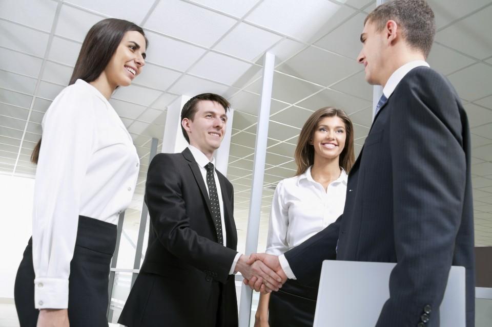 Estudio Jurídico Abogados de Familia Empresarial Internacional