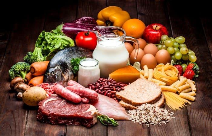 Qué es Alimento? » Su Definición y Significado [2020]