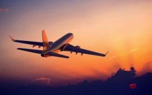 Requisitos para viajar a China desde Perú