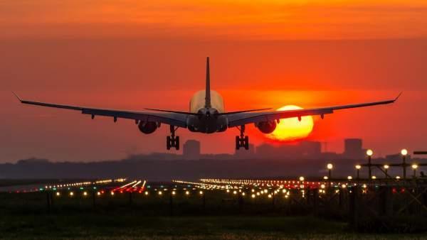 Requisitos para viajar a Guyana desde Venezuela