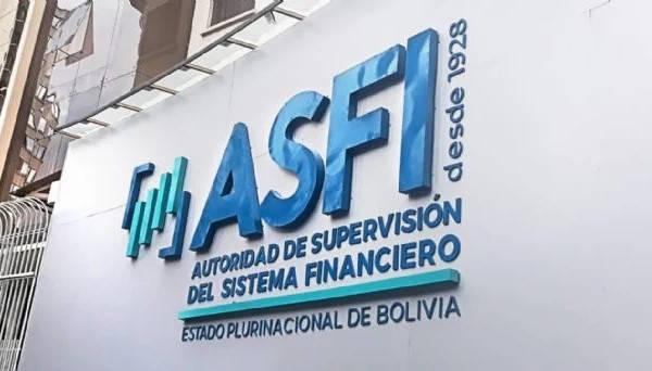 Como saber si estoy en la Central de Riesgos Bolivia ASFI