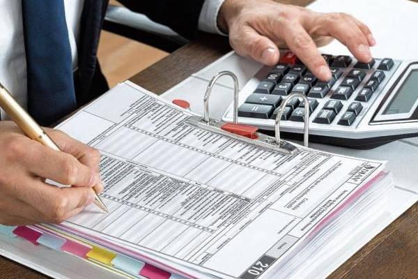 Como saber si tengo deudas en Impuestos Nacionales sacando cuentas