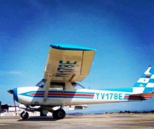 Como ser piloto de vuelos privados