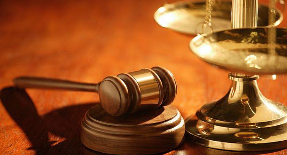 Más estudios de abogados españoles tienen interés en el Perú Perú ...