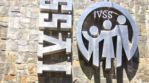 ¿Cómo se convalida un reposo en el Instituto Venezolano de los Seguros Sociales?