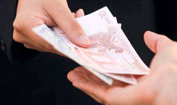 Requisitos para cobrar Fonavi recibiendo dinero