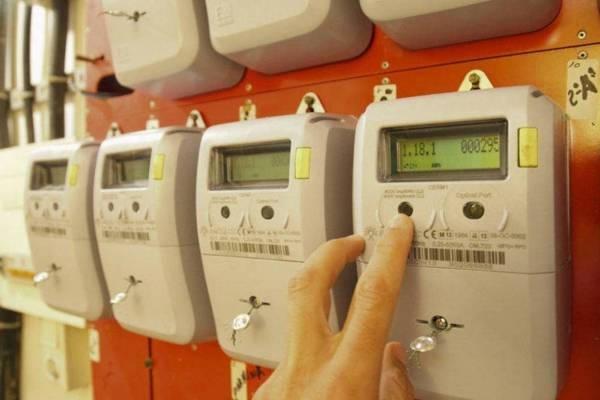 Requisitos para solicitar Medidor de Luz medidor nuevo